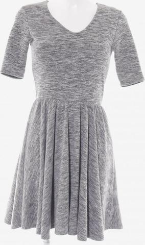 Le Temps Des Cerises Dress in S in Grey