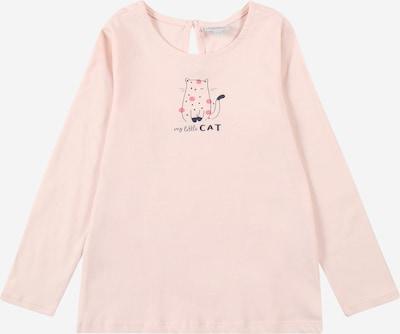 OVS Shirt in Light pink / Black, Item view