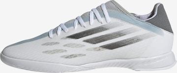 ADIDAS PERFORMANCE Fußballschuh 'X Speedflow.3' in Weiß