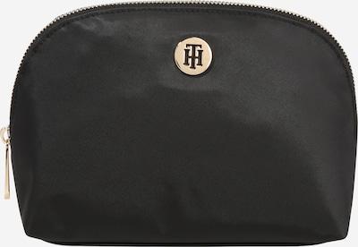 TOMMY HILFIGER Kozmetická taška 'Poppy' - čierna, Produkt