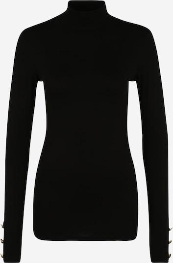 Dorothy Perkins (Tall) Tričko - černá, Produkt