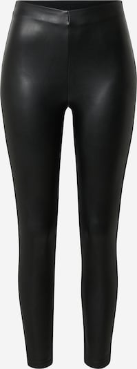 NEW LOOK Leggings in schwarz, Produktansicht