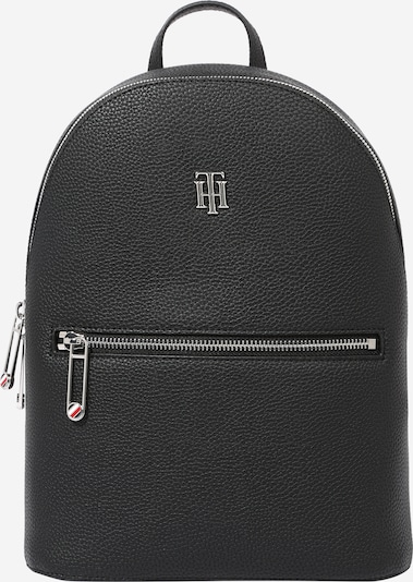 TOMMY HILFIGER Plecak w kolorze czarnym, Podgląd produktu