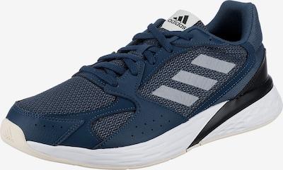 ADIDAS PERFORMANCE Schuh in dunkelblau / weiß, Produktansicht