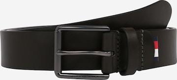Cintura di TOMMY HILFIGER in verde