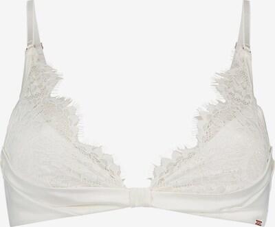 Hunkemöller Rintaliivi 'Hannako' värissä valkoinen, Tuotenäkymä