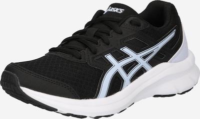 ASICS Laufschuh in hellblau / schwarz, Produktansicht