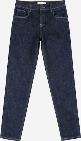 NAME IT Jeans 'ROSE' in Blue
