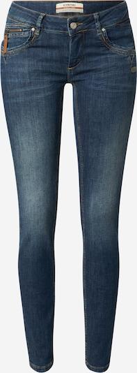 Gang Jeans 'NIKITA' in Blue denim, Item view