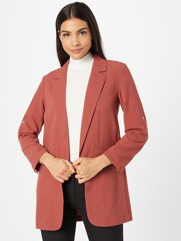 ONLY Blazer 'Runa'' in Pink