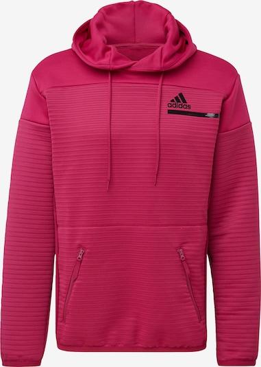 ADIDAS PERFORMANCE Sportovní mikina 'Z.N.E.' - pink, Produkt
