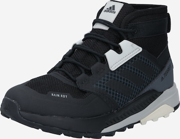 adidas Terrex Wanderschuh 'Terrex Trailmaker' in Schwarz