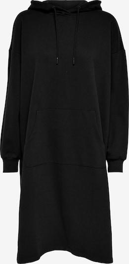 ONLY Kleid 'Chelsea' in schwarz, Produktansicht