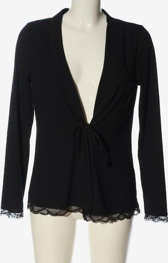 Cream Shirtjacke in M in schwarz, Produktansicht