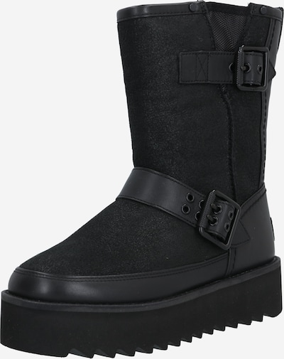 UGG Boots in black, Item view