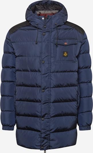 Refrigiwear Zimska jakna u mornarsko plava, Pregled proizvoda