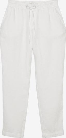 Marc O'Polo Hose in weiß, Produktansicht