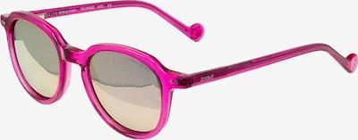 Zoobug Sonnenbrille 'Julia' für Kinder in pink, Produktansicht