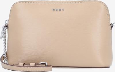bézs DKNY Válltáska 'Bryant', Termék nézet
