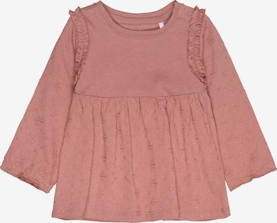 STACCATO Shirt in pastellrot, Produktansicht