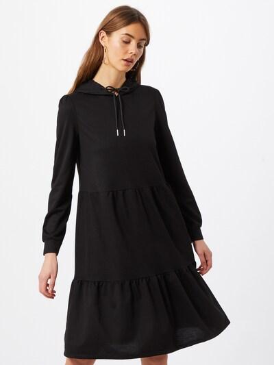 JACQUELINE de YONG Šaty 'MARY' - čierna, Model/-ka