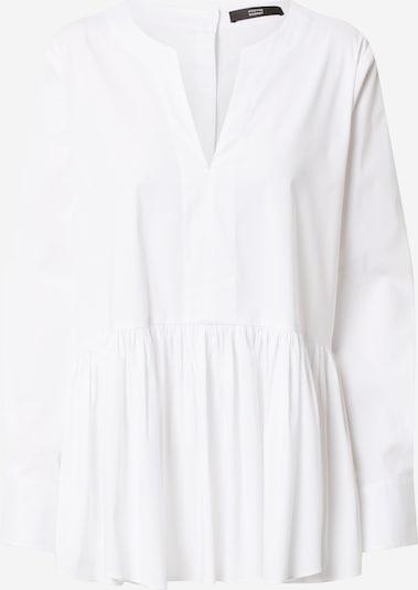 STEFFEN SCHRAUT Bluzka 'Candy' w kolorze białym, Podgląd produktu