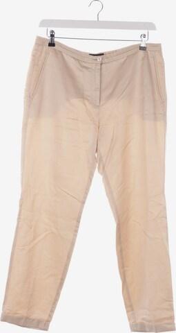 Cambio Hose in XL in Weiß
