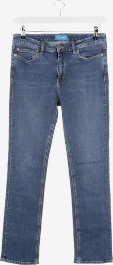 mih Jeans in 34 in hellblau, Produktansicht