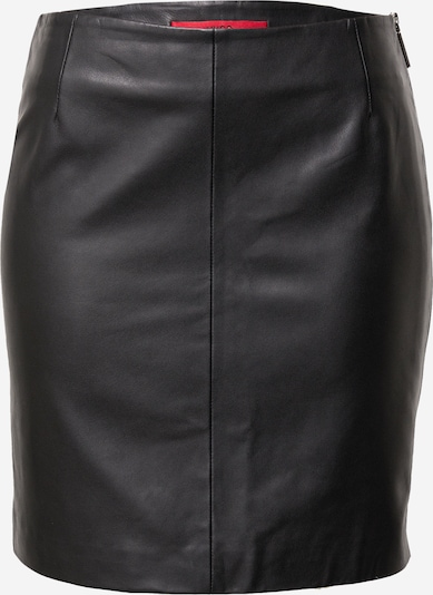 HUGO Skirt in black, Item view