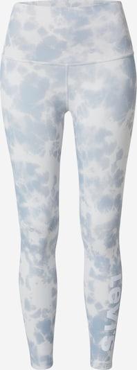 Leggings LEVI'S di colore blu, Visualizzazione prodotti