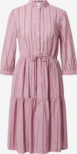 Rochie tip bluză Q/S designed by pe rosé, Vizualizare produs