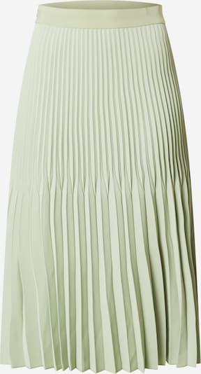 OPUS Hame 'Rinita' värissä vaaleanvihreä: Näkymä edestä