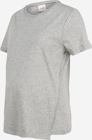 BOOB Tričko - šedá, Produkt