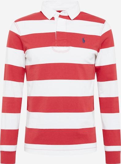kék / piros / fehér POLO RALPH LAUREN Póló, Termék nézet
