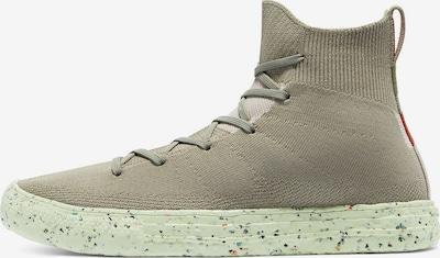 Sneaker înalt 'CONVERSE RENEW CHUCK TAYLOR ALL STAR CRA' CONVERSE pe verde, Vizualizare produs