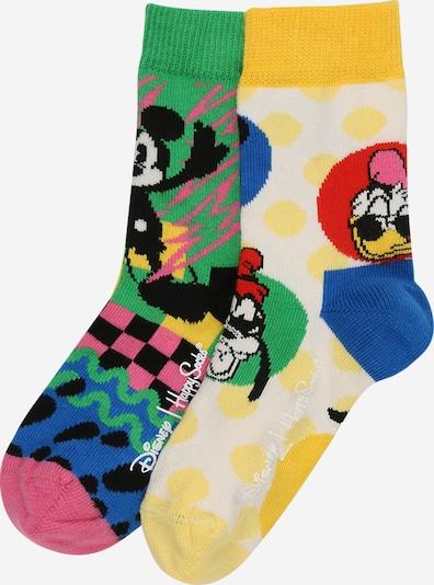 Kojinės 'Disney Gift' iš Happy Socks , spalva - mišrios spalvos, Prekių apžvalga