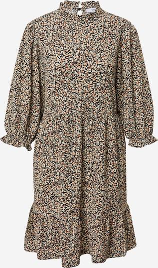 ONLY Kleid 'Zille' in mischfarben, Produktansicht