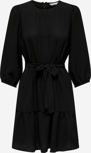 ONLY Kleid in schwarz, Produktansicht
