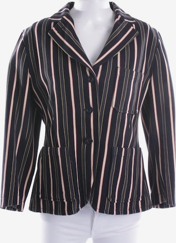 Paul Smith Blazer in L in Mixed colors