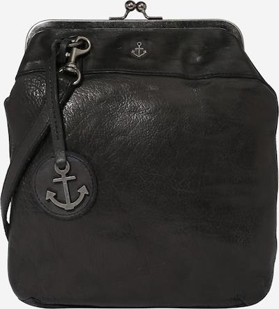 Harbour 2nd Чанта за през рамо тип преметка 'BONNIE' в черно, Преглед на продукта
