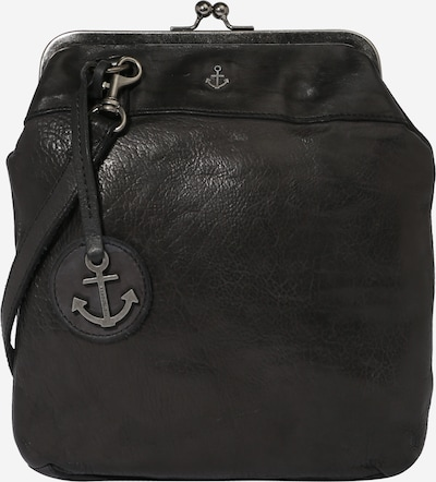 Harbour 2nd Taška cez rameno 'BONNIE' - čierna, Produkt