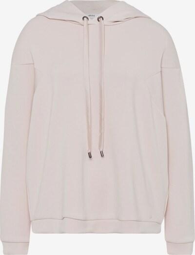 BRAX Sweatshirt  'Billy' in creme, Produktansicht