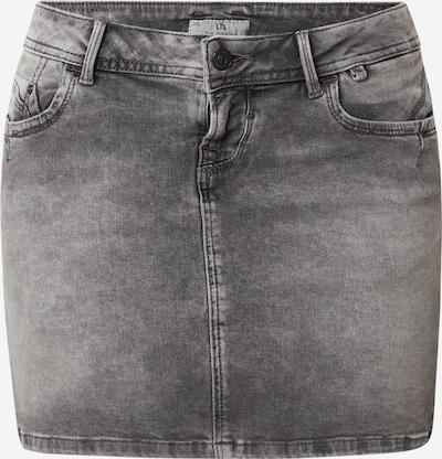 LTB Suknja 'Adrea' u sivi traper, Pregled proizvoda