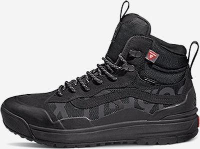 VANS Sneaker 'Ultra Range' in schwarz, Produktansicht