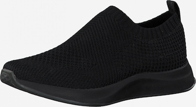 Tamaris Fashletics Slip-On i svart, Produktvy