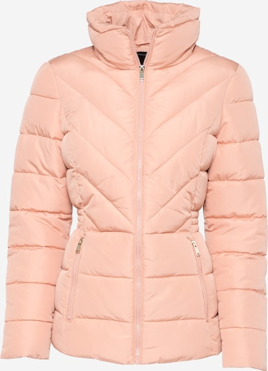 Dorothy Perkins Jacke in rosa, Produktansicht