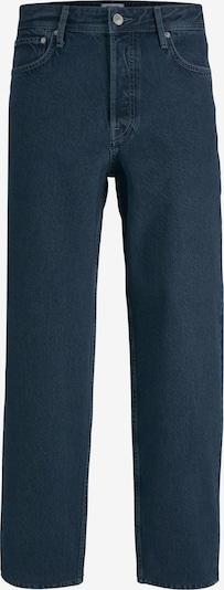 JACK & JONES Jeans 'Eddie' en dunkelblau, Vue avec produit