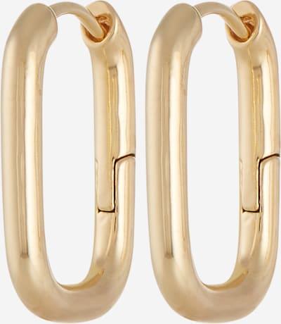 LeGer by Lena Gercke Earrings 'Samara' in Gold, Item view