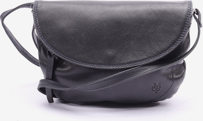 Marc O'Polo Crossbody Bag in S in dunkelblau, Produktansicht