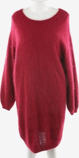 AMERICAN VINTAGE Pullover / Strickjacke in M in bordeaux, Produktansicht